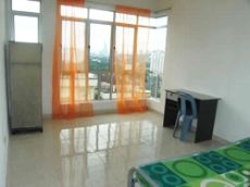 TOC-millenium-square-condo-livingroom