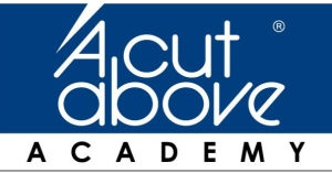 A-Cut-Above-Academy-logo